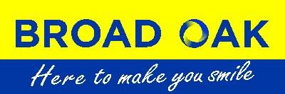 Broad Oak Properties logo