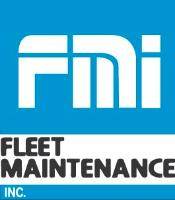 Fleet Maintenance Inc.