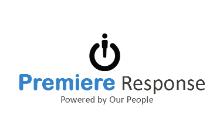 Premiere Response