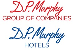 D.P. Murphy Group of Companies