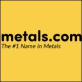 Metals.com