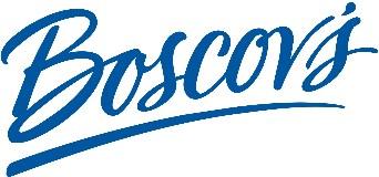 Boscov's Department Store