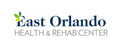 East Orlando Health & Rehab Center, Inc.