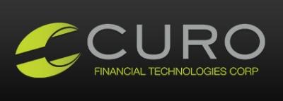 CURO Financial Technologies Corporation