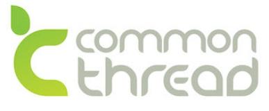 Common Thread logo