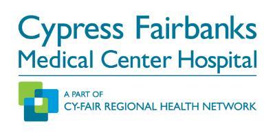 Cypress Fairbanks Medical Center