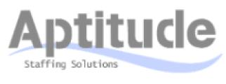 Aptitude Staffing Solutions, LLC