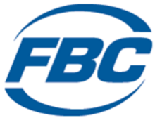 Farm Business Consultants (FBC)