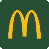 McDonald's: accéder à la page entreprise