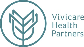 Vivicare Health