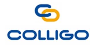 Logo COLLIGO SPA