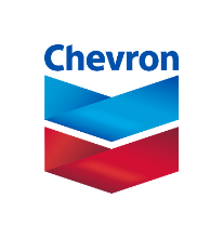 Chevron Information Tech Co