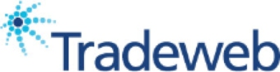 Tradeweb Markets LLC