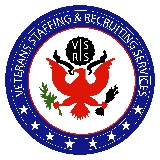 Veterans Staffing & Recruiting Services,