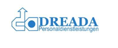 DREADA GmbH-Logo