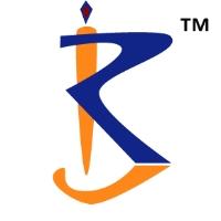3RI Technologies Pvt Ltd logo