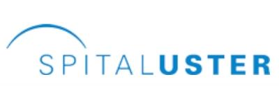 Logo Spital Uster
