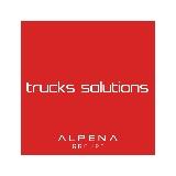 RENAULT TRUCKS - TRUCKS Solutions: accéder à la page entreprise