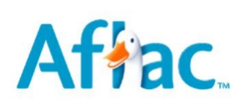 Aflac-California Bay Area
