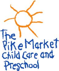 Pike Market Child Care and Preschool