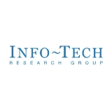 Data Analyst - Conversion Rate Optimization Specia... image