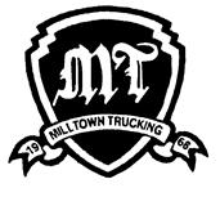Milltown Trucking Co Ltd