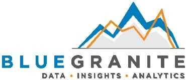 Senior Data Engineer (Minneapolis/ Remote) image