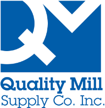 Quality Mill Supply Company