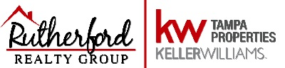 Rutherford Realty Group / Keller Williams