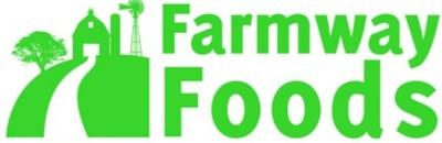 Farmway Foods