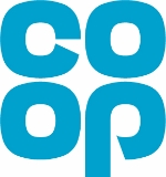 Co-op Group