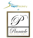 Pinnacle Rehabilitation and Health Center