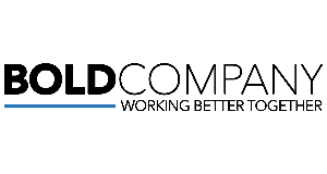 Rust Developer Jobs, Employment | Indeed com