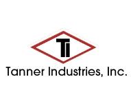 Tanner Industries, Inc