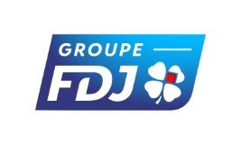 Française des Jeux: accéder à la page entreprise