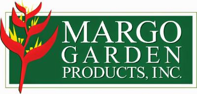 Margo Garden Products Careers And Employment Indeed Com