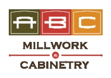 ABC Millwork