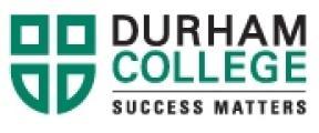 Logo Durham College