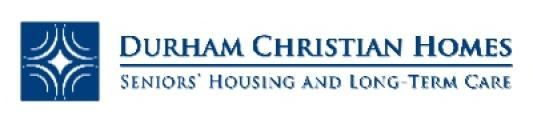 Durham Christian Homes