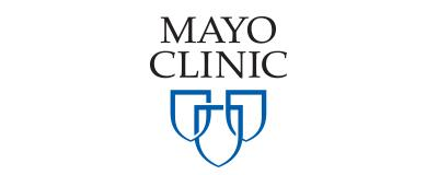 Principal Health Services Analyst - Kern Center - Mayo Clinic - Rochester, MN thumbnail