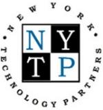 New York Technology Partners