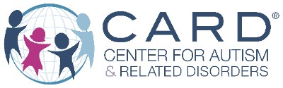 Center for Autism and Related Disorders, Inc. logo