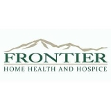 Frontier Home Health and Hospice