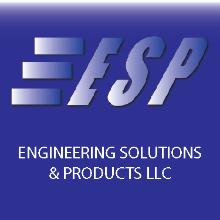 ESP, LLC.