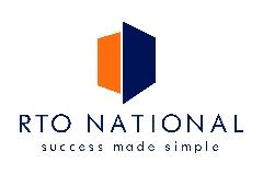 RTO National