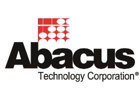 Temp HR Security Specialist - Abacus Service Corporation - Minneapolis, MN thumbnail