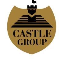 Castle Group logo
