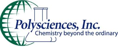 Polysciences, Inc