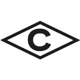 Logo cridel.fr