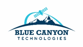 Blue Canyon Technologies Photos Indeed Com